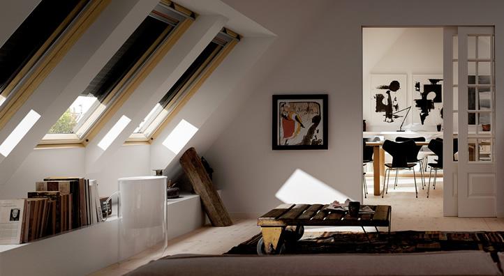 Kies de mooiste raambekleding voor de slaapkamer | Zonweringstunter.nl
