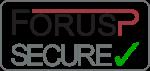 /file/41072/ForusP_Secure_150