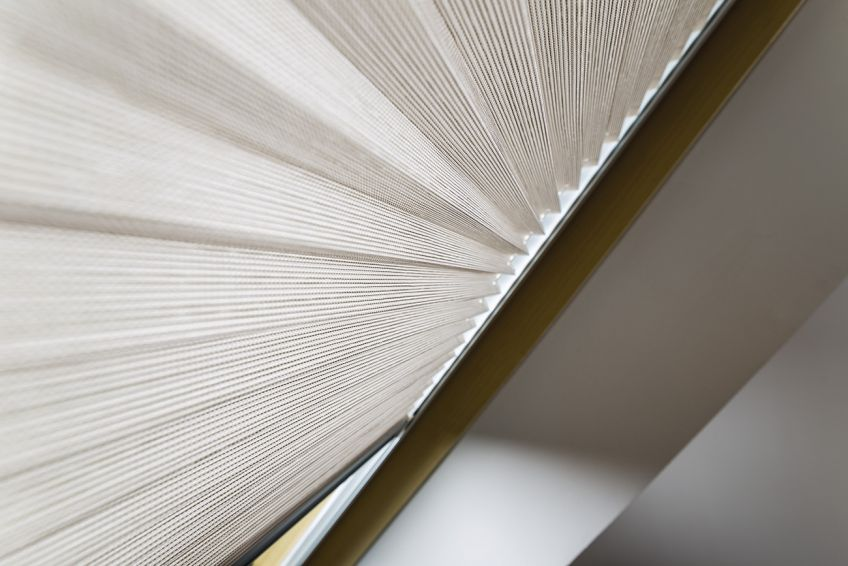 Fakro plissegordijn online kopen zonweringstunter